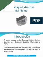 -metalurgia-del-plomo.pdf