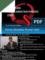 1.  Bimbingan SKP.pptx