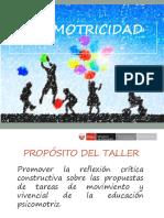 Psicomotricidadparacurso 150809215817 Lva1 App6892