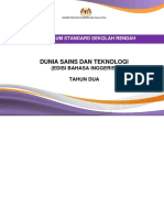 DSK World of Science and Technology Year 2.pdf