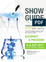 LAB17 E Show Guide 29 Aug