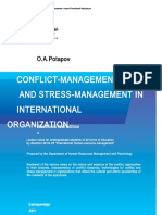 Lectures Conflict-management and Stress-management-Eng- Tit 2 Правл (3)