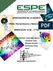 Romanticismo y Nacionalismo.docx