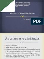 Aula 3 - Infancia e Neoliberalismo.pdf