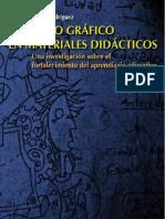 Tesis sobre diseño gráfico de materiales didácticos.pdf