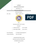 laporan praktikum fisika dasar 1.docx