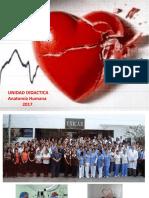 Clase de Corazón 2017.pptx