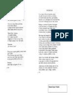 Poemas López Velarde.pdf