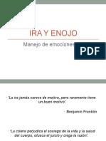 IRA-Y-ENOJO - desarrollo personal.pptx