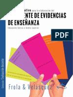 5. Manual Operativo EEE