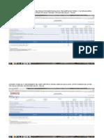 Consulta Amigable Ejecución Presupuestal Convenios Callao-27 Mayo 2016