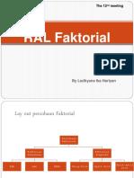 RAL-Faktorial.pdf