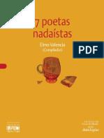 Valencia, Elmo - 7_poetas_nadaistas.pdf