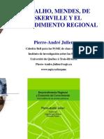Emprendimientoyeconomiadelaconocimiento 3 JF (1)