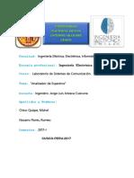 analizador_espectros.docx