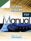 manual_celulas.pdf