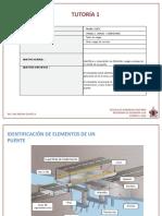 PUENTES I TUTORIA 1 _Cargas_.pdf