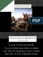 0_pilda_fiului_risipitor_2_1.pptx