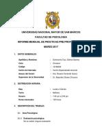 Informe-Marzo-Gianina-Echevarria.docx