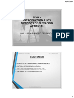TEMA 1 - PGP222.pdf