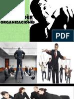 s04 Poder en Las Organizaciones (2)