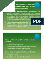 3.- Interprestacion Constitucional Segun La CC 2017