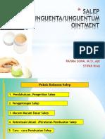SALEP- farmasetika Dasar.pptx