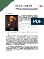 Victor-Hugo.pdf