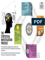 statistical investigation process  sip  poster