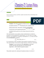 qchem2-lecturenotes01