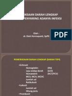 DL-INFEKSI.ppt