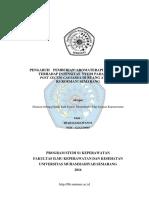 aromaterapi.pdf