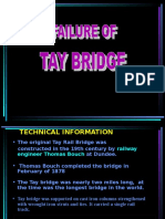 z40129843 Failure of Tay Bridge