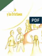 Comisiones Ensenanza Catequesis Catecismo IniciacionCapitulo1