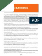 Tema 6 Guia Didactica Sucesiones