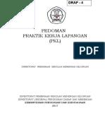 4 Pedoman PKL SMK 310317.doc