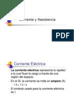 Corriente y Resistencia2