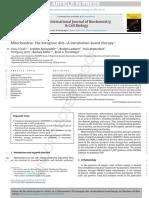 The International Journal of Biochemistry & Cell Biology Volume 63 issue 2015 [doi 10.1016_j.biocel.2015.01.022] Vidali, Silvia; Aminzadeh, Sepideh; Lambert, Bridget; Rutherford -- Mitochondria- .pdf