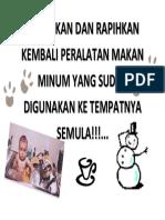 Bersih_2.docx