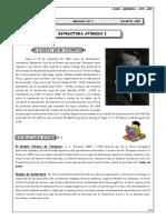 Guía Nº 1- Estructura Atómica I