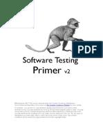 testingPrimer-2.pdf