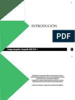 Catalogo de Presentacion Imprimir