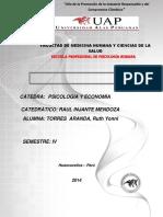 economia y psicologia.docx