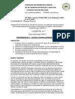 Informe 2 Qm Estado Liquido