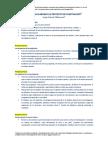 GUIA para PROYECTO de INVESTIGACION.pdf