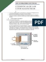 INFORME1-MAQUINAS-ELECTRICASOPCION2
