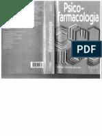Psicofarmacología Uriarte ed Trillas.pdf