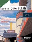 FLASHPHP.pdf