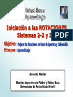 INICIACIÓN A LAS ROTACIONES sistemas 2-2 y 3-1.pdf