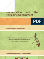 Globalization and the Philippine Government- Emphasis on its Impact to the COA.pptx